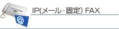 top_box_04