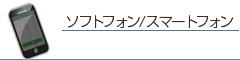 top_box_13